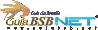 Guia BSB.net