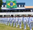 Marinha: Vagas para médicos