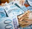 Salário mínimo previsto para 2015 será de R$ 788,06, diz ministra