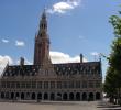 Bélgica: Cultura, História e Geografia