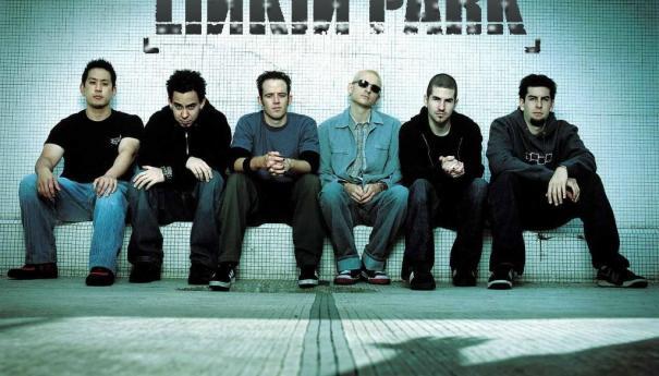 Linkin Park, Lulu Santos, Nando Reis:  próximos show de Brasília