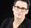Ricardo Maia promove corte beneficente no Boulevard Shopping
