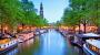 Países Baixos, um país incrível e com muitas diversidades culturais