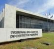GDF tem até segunda para apresentar proposta de pagamento, diz tribunal