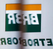 Moody's corta ratings da Petrobras para grau especulativo