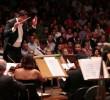 Concerto em Homenagem a Antonín Dvořák