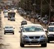 Inversão de tráfego em avenidas de Taguatinga começa no dia 18