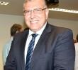 Diretor da Bancorbrás recebe Prêmio AJE Empreendedor 2015