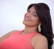Márcia Nunes embala o Projeto Quinta Musical com Pop Rock
