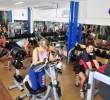 CAS aprova dedução no IRPF de despesas com academias e personal trainer