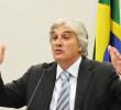 Líder do governo no Senado, Delcídio do Amaral é preso pela Polícia Federal